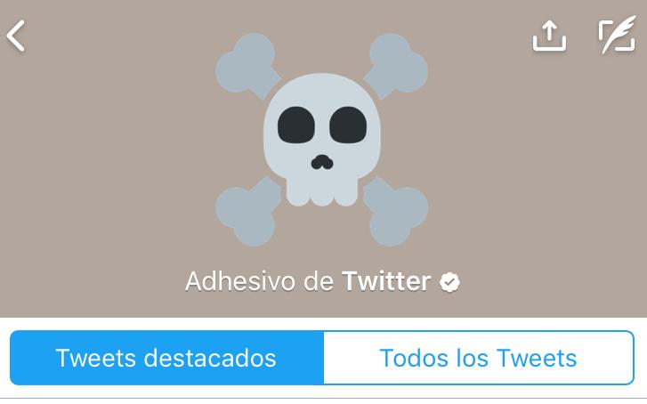 adhesivo-twitter-hashtag