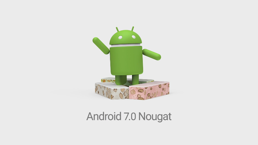 android-nougat.7.0