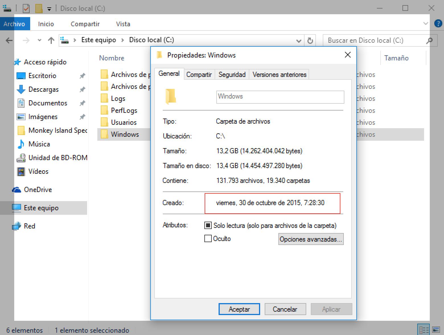 clic-propiedades-windows
