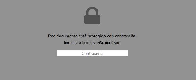 documento-pdf-protegido