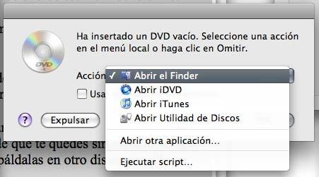 grabar-disco-mac
