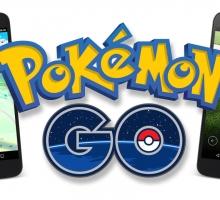 Guías y tutoriales en vídeo de Pokémon GO