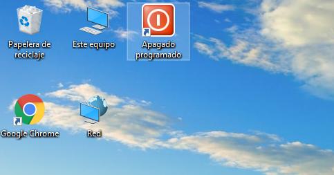 icono-apagado-automatico