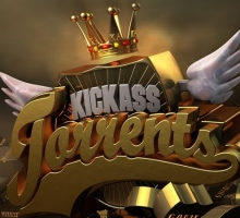 Kickass Torrents (clon) disponible de nuevo