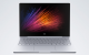 Mi Notebook Air, el Macbook de Xiaomi
