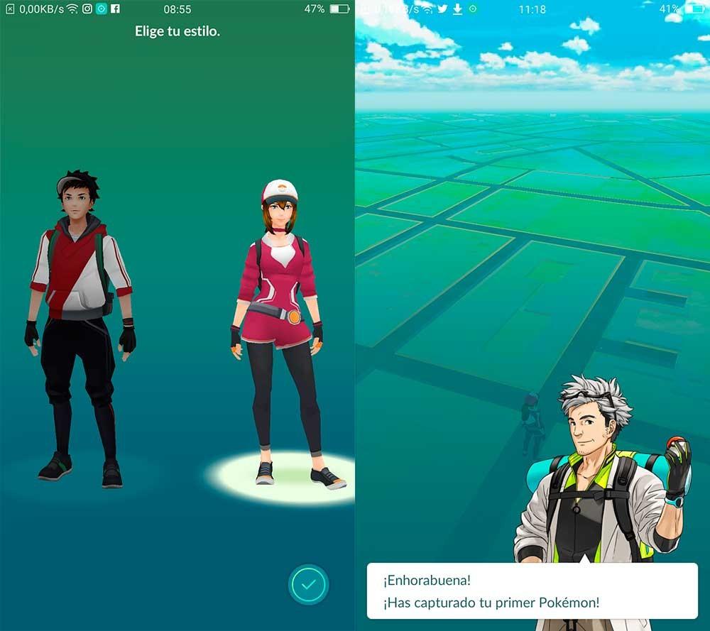 pokemon-go-primera-captura