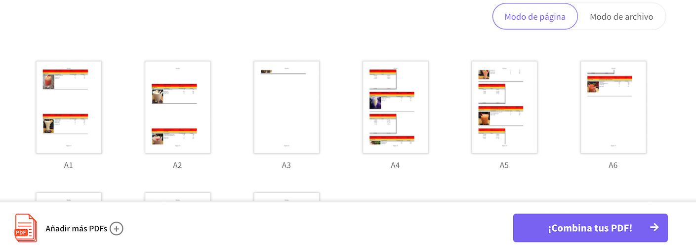 small-pdf-unir