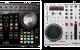 Software gratuito para mezclar y pinchar música