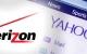 Verizon compra Yahoo por 4.800 millones