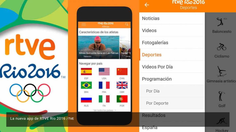 APP-olimpiadas-2016-rio