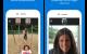 Hacer mejores fotos en iPhone con Pix