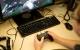 Usar el mando de PS4 desde PC