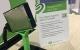 Seagate anuncia unidad SSD de 60 TB