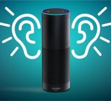 Amazon ultima lanzamiento de su 'Spotify'