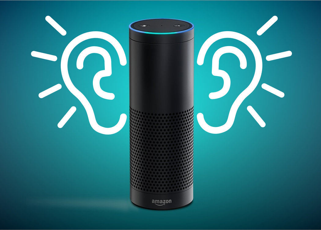 amazon-streaming-musica-echo