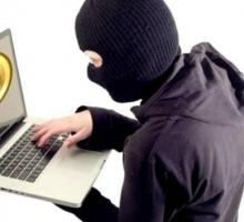 Golpe al Bitcoin por el hackeo de Bitfinex