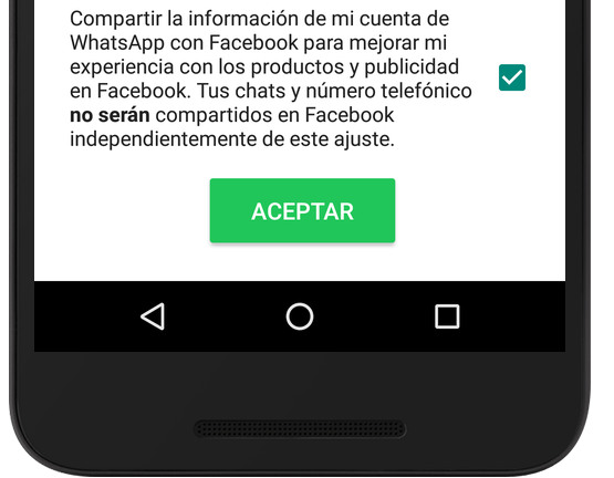 impedir-whatsapp-facebook