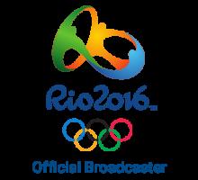 Ver online los Juegos Olímpicos de Río 2016