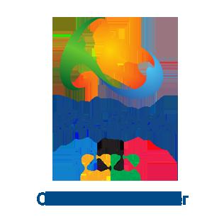 rio-2016-online