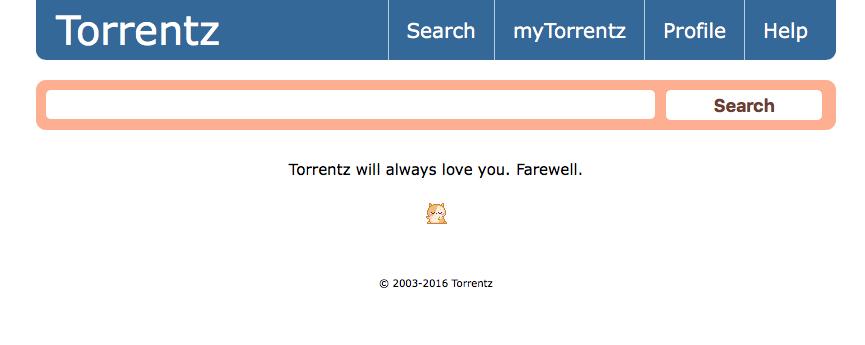 torrentz-cierra-comunicado