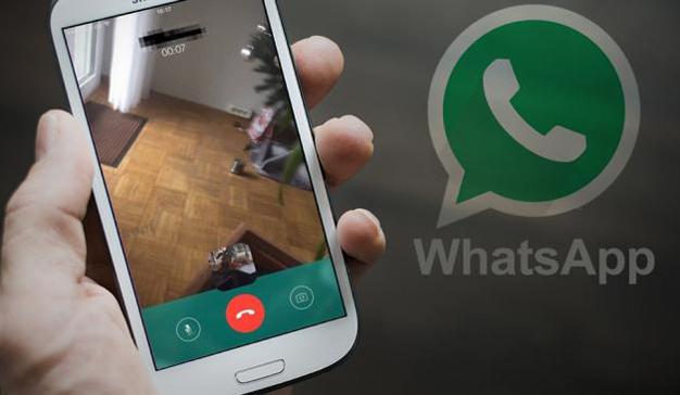 whatsapp-videollamada-confirmado