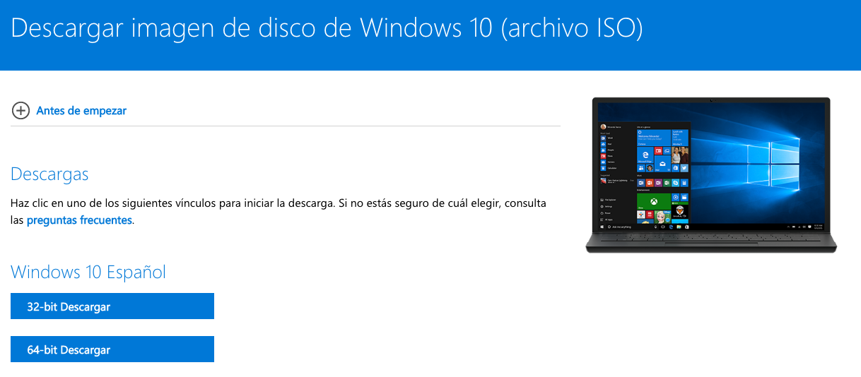 windows10-download