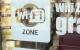 Los propietarios de locales con WiFi no serán responsables de las infracciones de sus clientes