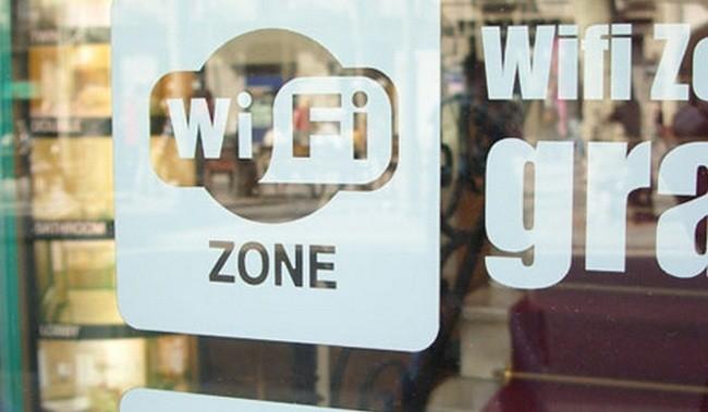 wifi-publica-sentencia