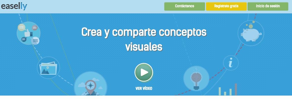 crear-infografias-desde-easel-ly
