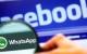 Prohíben a WhatsApp compartir los datos de sus usuarios con Facebook en Alemania