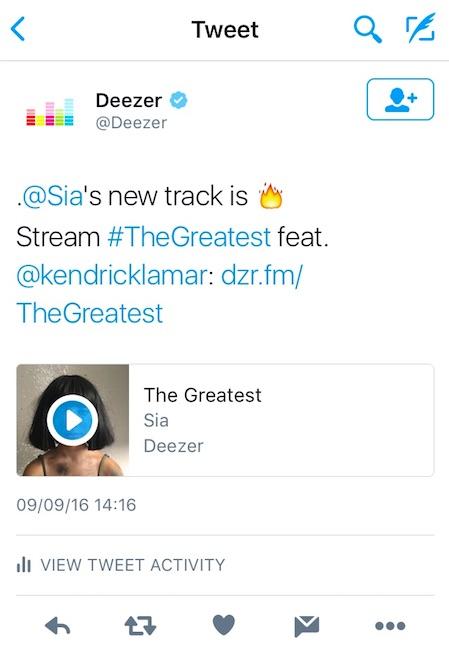 deezer-tweet