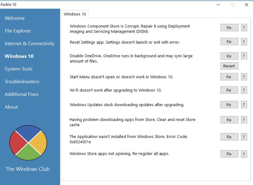 fixwin10-windows-problemas