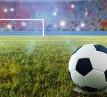 Ver online partidos de Liga y Champions