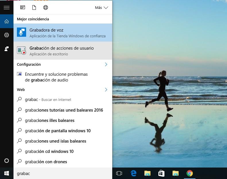 grabar-acciones-pantalla-windows10