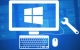 Solucionar problemas de Windows 10