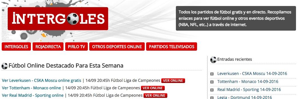 ver-futbol-online-intergoles