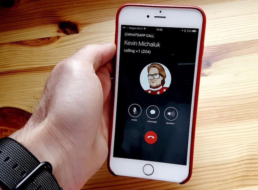 whatsapp-llamada-iphone