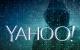 El 'hackeo' de Yahoo afecta a 500 millones de cuentas