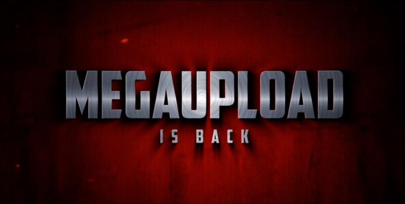 megaupload-vuelve