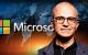 Microsoft da por perdido 'el mercado móvil'