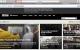 Traducir páginas web desde Safari