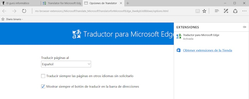 extension-microsoft-edge