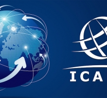 La ICANN se 'independiza' de los EEUU