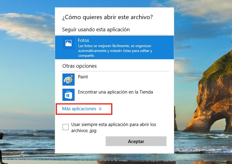 mas-aplicaciones-w10
