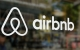 Airbnb multada en Barcelona con 600.000 euros