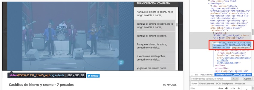 descargar-video-directamente-chrome