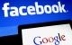 Google y Facebook anuncian que dejarán sin ingresos a los sitios web con noticias falsas