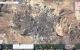 Google Earth Time-Lapse nos muestra cómo ha cambiado la tierra (1984-2016)