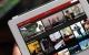 Descargar vídeos de Netflix para ver offline