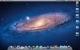 Dock de Mac OS para Windows 10